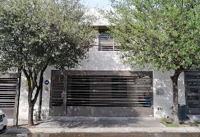 Foto de casa en venta en  , paso de cumbres 4to sector 3er etapa, monterrey, nuevo león, 12820295 No. 01