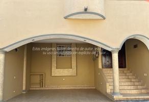 Foto de casa en venta en  , paso de cumbres 4to sector 3er etapa, monterrey, nuevo león, 17041351 No. 01