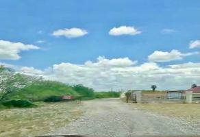 Foto de terreno habitacional en venta en  , paso de la loma, china, nuevo león, 0 No. 01