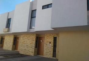 Foto de casa en renta en paso de los toros 00, residencial el refugio, querétaro, querétaro, 0 No. 01