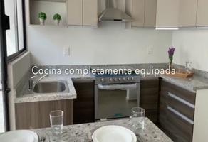Foto de casa en venta en paso de los toros 001, residencial el refugio, querétaro, querétaro, 0 No. 01
