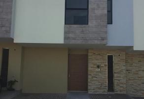 Foto de casa en renta en paso de los toros , residencial el refugio, querétaro, querétaro, 0 No. 01