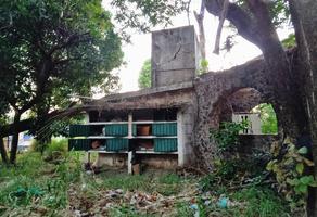 Foto de terreno habitacional en venta en paso de san pedro s/n , emiliano zapata, cuernavaca, morelos, 12821241 No. 01