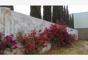 Foto de terreno comercial en venta en  , paso del águila, torreón, coahuila de zaragoza, 0 No. 01