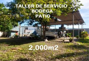 Inmuebles En Renta En Paso Del Toro Medellin Veracruz De Ignacio