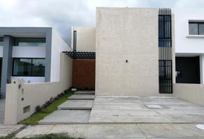 Foto de casa en venta en paso punta norte 1234, residencial esmeralda norte, colima, colima, 0 No. 01
