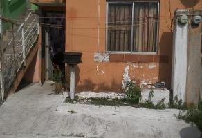 Foto de departamento en venta en  , paso real, altamira, tamaulipas, 16308046 No. 01