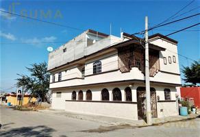 Foto de casa en venta en  , paso real, altamira, tamaulipas, 18691409 No. 01