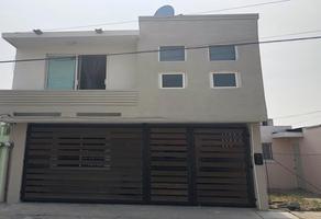 Foto de casa en venta en  , paso real, altamira, tamaulipas, 0 No. 01