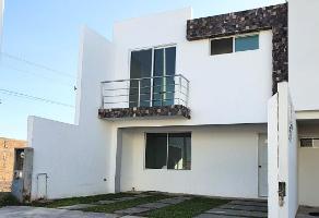 Foto de casa en venta en  , paso real, durango, durango, 0 No. 01