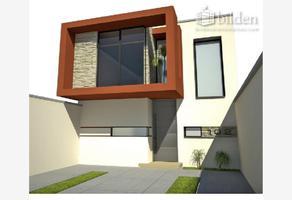 Foto de casa en venta en  , paso real, durango, durango, 5753735 No. 01