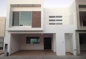 Foto de casa en venta en  , paso real, durango, durango, 5902254 No. 01