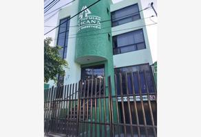 Foto de edificio en renta en pasteur n/a, vista alegre, querétaro, querétaro, 0 No. 01