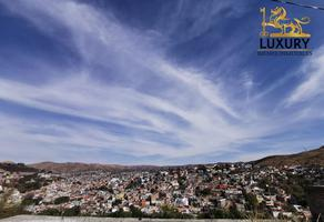 Foto de terreno habitacional en venta en  , pastita, guanajuato, guanajuato, 0 No. 01