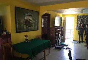 Foto de casa en venta en pastizal , izcalli san pablo, tultitlán, méxico, 19422288 No. 01
