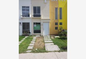 Foto de casa en renta en pastizales 509, bajada de san martín, irapuato, guanajuato, 0 No. 01