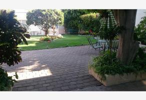 Foto de casa en venta en pasto 1, álamos 3a sección, querétaro, querétaro, 5872020 No. 01