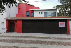 Foto de casa en renta en pasto 55, álamos 3a sección, querétaro, querétaro, 0 No. 01