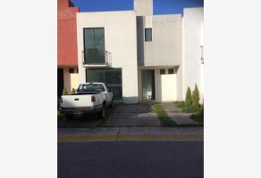 Foto de casa en venta en pastor velazquez enebro, bosques residencial, zinacantepec, méxico, 0 No. 01
