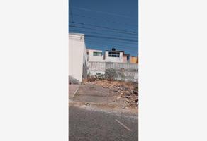Foto de terreno comercial en venta en pathe 405, ex-hacienda santana, querétaro, querétaro, 0 No. 01