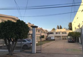 Foto de casa en renta en pathe 61, pathé, querétaro, querétaro, 0 No. 01