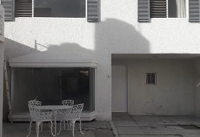 Foto de casa en renta en  , pathé, querétaro, querétaro, 0 No. 01