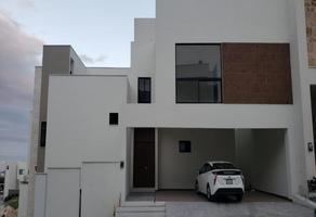 Foto de casa en renta en pato real , zona valle poniente, san pedro garza garcía, nuevo león, 0 No. 01