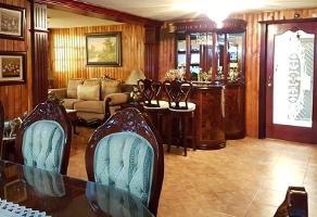 Foto de casa en venta en patoni , victoria de durango centro, durango, durango, 0 No. 01