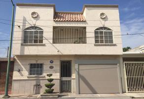 Foto de casa en venta en patoni y degollado 1, gómez palacio centro, gómez palacio, durango, 0 No. 01