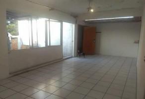 Foto de edificio en venta en patria 00, jardines del country, guadalajara, jalisco, 5730149 No. 01