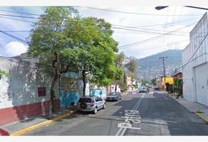 Foto de bodega en venta en patria 0000, la laguna ticomán, gustavo a. madero, df / cdmx, 0 No. 01