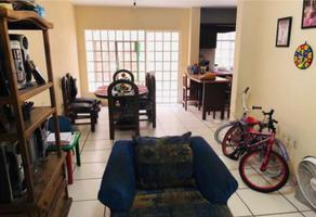 Foto de casa en venta en patria 123, real patria, tonalá, jalisco, 15909527 No. 01