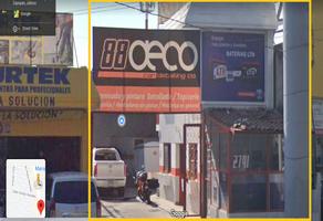 Foto de local en renta en patria , el colli urbano 1a. sección, zapopan, jalisco, 18222970 No. 01
