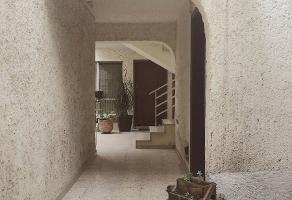 Foto de departamento en renta en patria , jardines de guadalupe, zapopan, jalisco, 6945488 No. 02