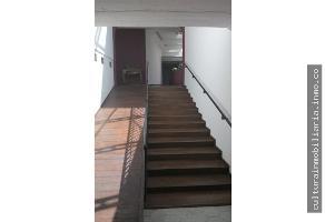 Foto de oficina en renta en  , patria, zapopan, jalisco, 3246106 No. 02