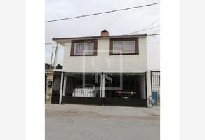 Foto de casa en venta en  , patrias, juárez, chihuahua, 0 No. 01