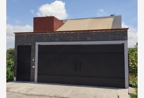 Foto de casa en venta en patricia villalobos 44, patriotas republicanos, morelia, michoacán de ocampo, 0 No. 01