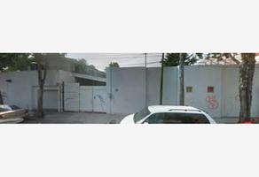 Foto de terreno habitacional en venta en patricio saenz 1421, tlacoquemecatl, benito juárez, df / cdmx, 0 No. 01