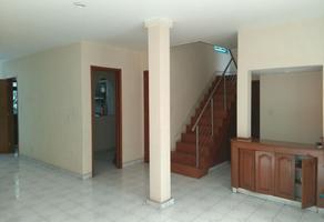 Foto de casa en venta en patricio sainz , del valle sur, benito juárez, df / cdmx, 0 No. 01