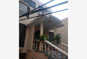 Foto de casa en renta en patricio sanz 1500, tlacoquemecatl, benito juárez, df / cdmx, 16721210 No. 01