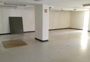 Foto de oficina en renta en patricio sanz , del valle centro, benito juárez, df / cdmx, 0 No. 01