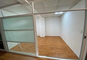 Foto de oficina en renta en patricio sanz , del valle norte, benito juárez, df / cdmx, 14543291 No. 01