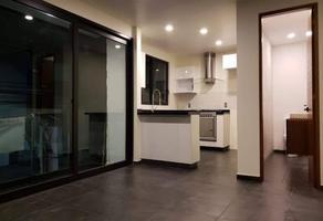 Foto de casa en condominio en venta en patricio sanz , del valle norte, benito juárez, df / cdmx, 0 No. 01