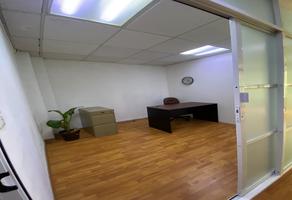 Foto de oficina en renta en patricio sanz , del valle norte, benito juárez, df / cdmx, 7556819 No. 01