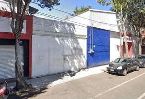 Foto de terreno comercial en venta en patricio sanz , tlacoquemecatl, benito juárez, df / cdmx, 16099614 No. 01