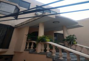 Foto de casa en renta en patricio sanz , tlacoquemecatl, benito juárez, df / cdmx, 16357104 No. 01