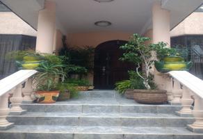 Foto de casa en renta en patricio sanz , tlacoquemecatl, benito juárez, df / cdmx, 16357112 No. 01