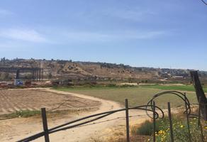 Foto de terreno industrial en renta en  , patrimonio alamar, tijuana, baja california, 15356808 No. 01