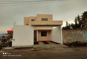 Foto de casa en venta en  , patriotas republicanos, morelia, michoacán de ocampo, 0 No. 01