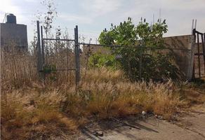 Foto de terreno habitacional en venta en  , patriotas republicanos, morelia, michoacán de ocampo, 0 No. 01